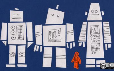 Standardiser le travail ? Mais nous ne sommes pas des robots !