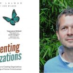 "Frederic Laloux -""Reinventing-organizations"""