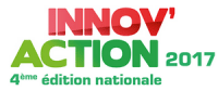 logo_innovaction_2017
