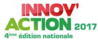 logo_innovaction_2017