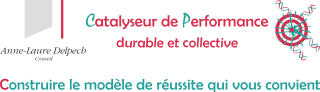 Parcours Performance, Catalyseur de performance durable et collective ! !